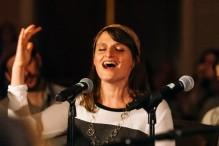 Deborah Sacks Mintz (Courtesy photo)