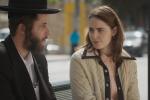 """Shtisel"" (Promotional still: Netflix)"
