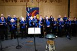 Shir Joy Chorus
