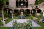Isabella Stewart Gardner Museum (Courtesy photo)