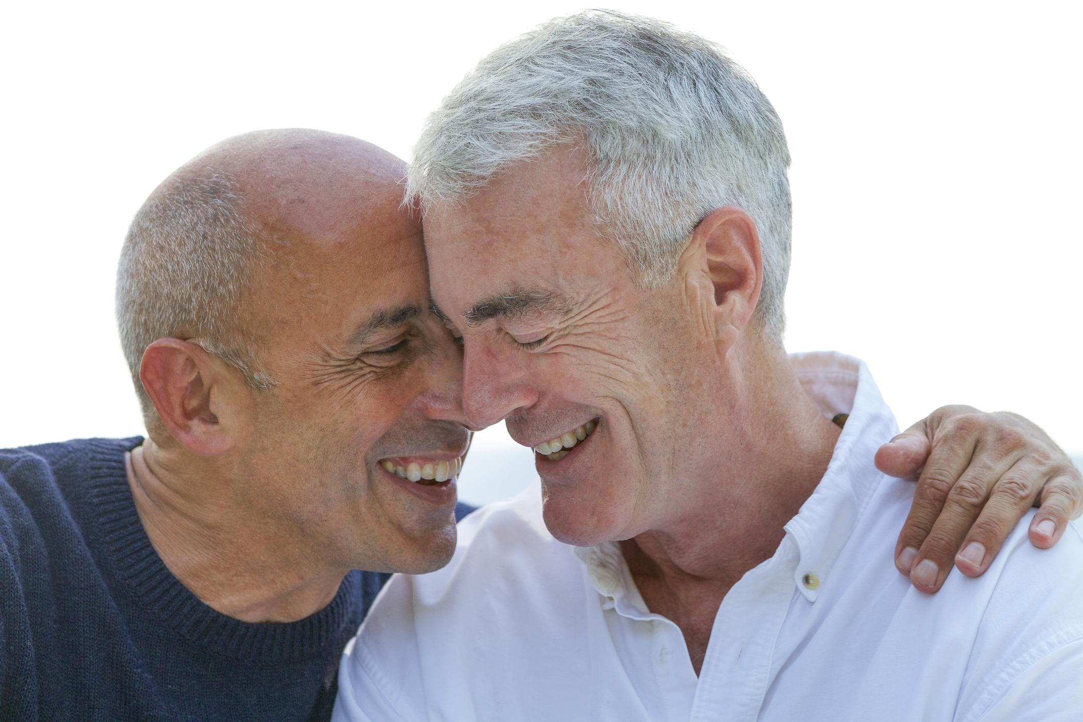 Devon gay dating personals