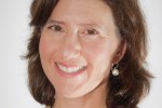 Julie Zuckerman (Courtesy photo)