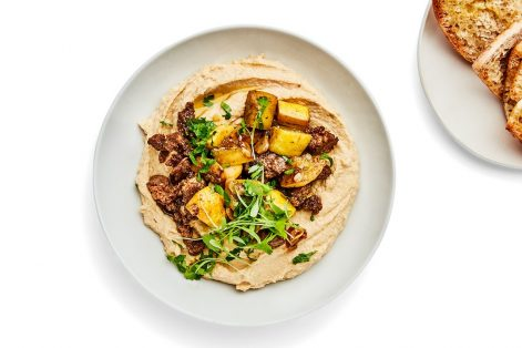 Print-PickyEaters-Hummus