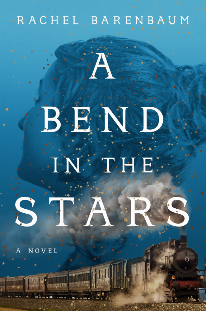 cover-a-bend-in-the-stars-662×1000