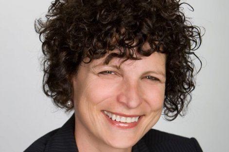 Dr. Suzanne Koven (Courtesy photo)