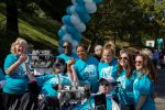 11th Annual ALS & MS Walk for Living