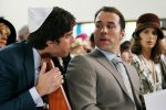 "Jeremy Piven as Ari Gold in the ""Entourage"" episode ""Return of the King"" (Promotional still)"