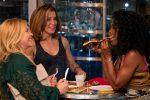 "Patricia Arquette, Felicity Huffman and Angela Bassett in Netflix's ""Otherhood"" (Promotional still)"