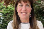 Mindee Greenberg (Courtesy photo)