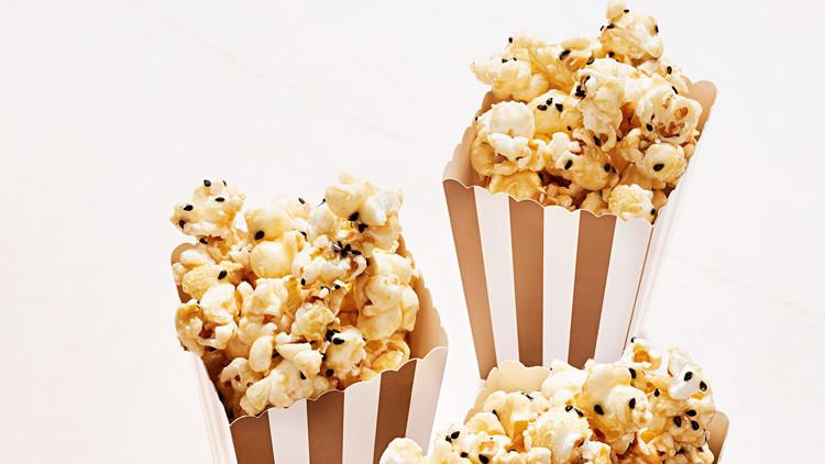 honey-sesame-popcorn-102852718_horiz