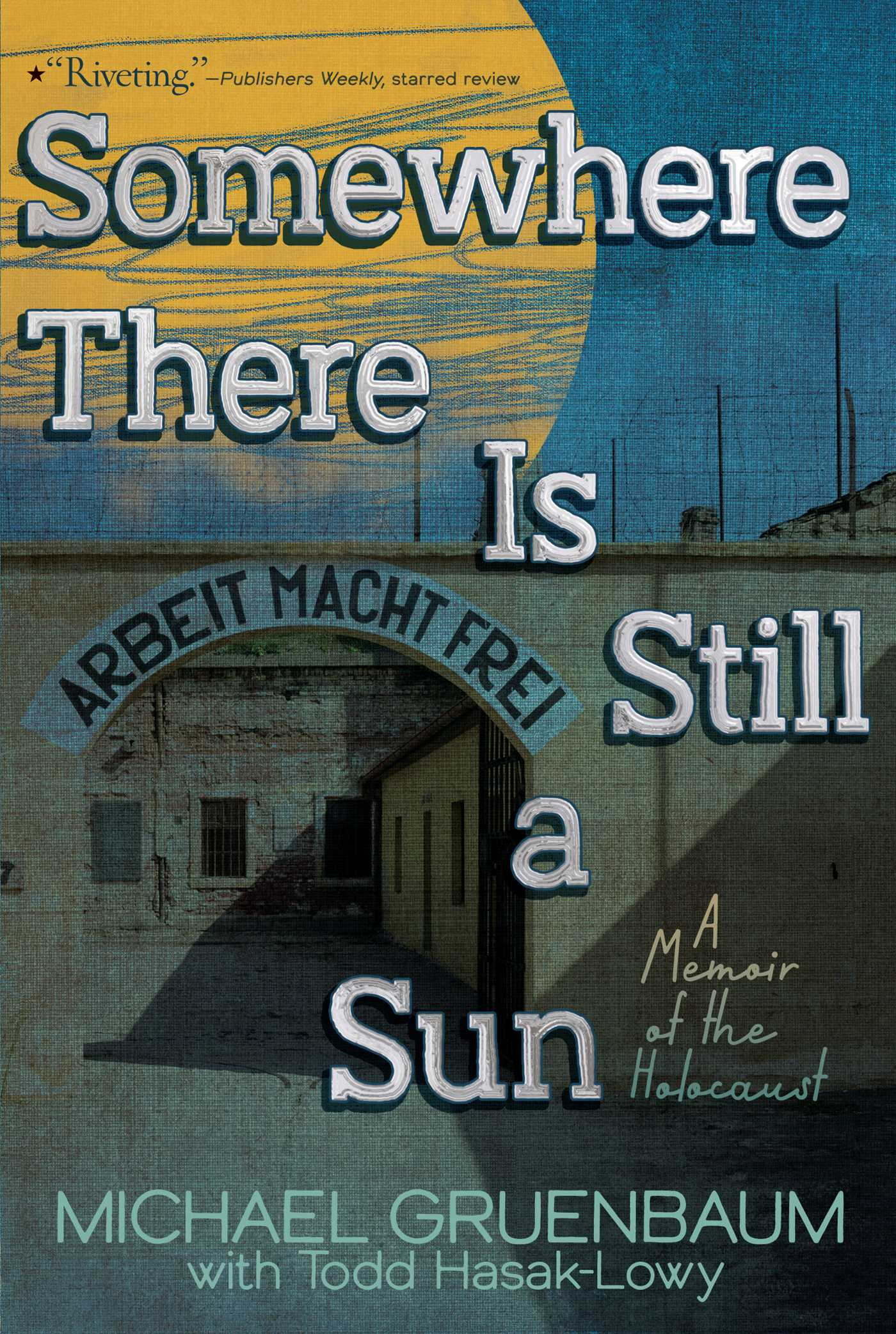 somewhere-there-is-still-a-sun-9781442484870_hr