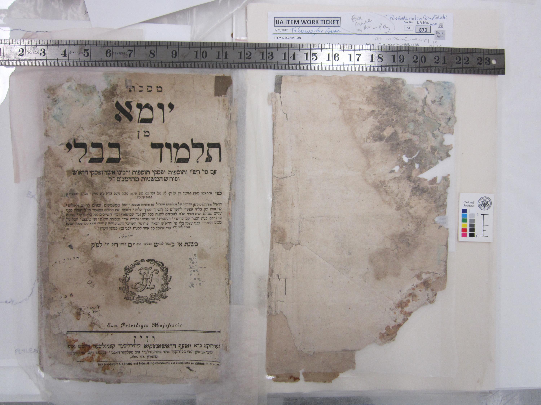 babylonian-talmud-1798-during-treatment-xl
