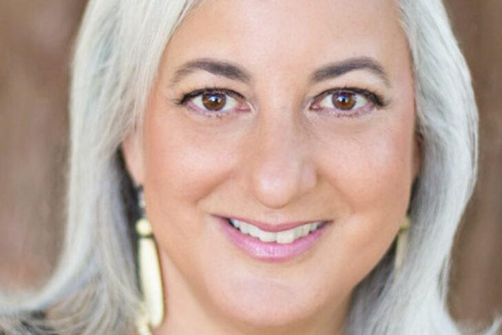 Tara Lynn Masih (Courtesy photo)