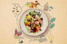 """Wasted! The Story of Food Waste"" (Courtesy image)"