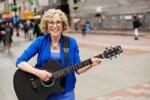 Ellen Allard (Courtesy photo)