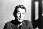 Chiune Sugihara (Courtesy photo)