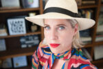 Tiffany Shlain (Courtesy photo)