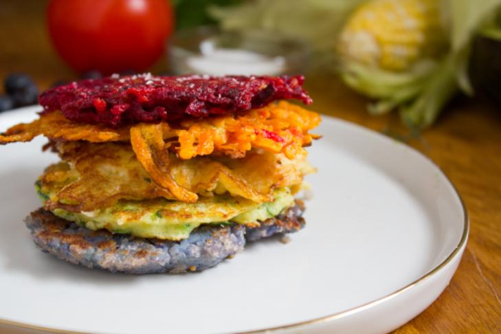 (Photo: What Jew Wanna Eat)