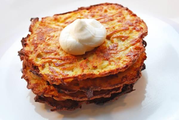 baked-latkes-op