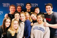 (Photo: Jewish Teen Initiative of Greater Boston)