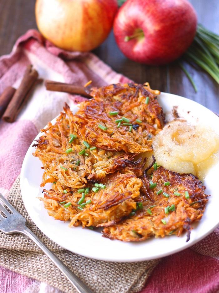 sweet-potato-latkes-featured