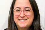 Rabbi Jen Gubitz (Courtesy photo)