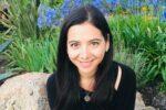 Dana Sandler (Courtesy photo)