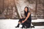 Dana Sandler (Photo: Isabel Roeder)