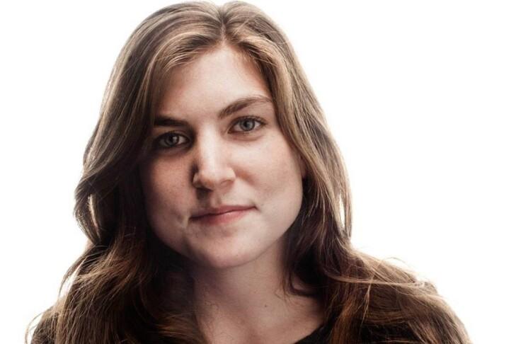 Shira Stoll (Photo: Drew Osumi)
