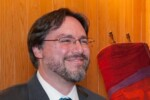 Rabbi Josh Breindel (Courtesy photo)