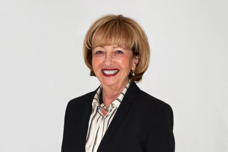 Senator Cynthia Creem (Courtesy photo)
