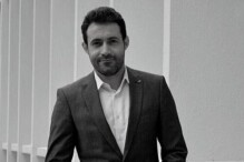 Mohammad Asideh (Courtesy photo)