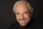 Hal Linden (Courtesy photo)