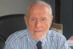 Robert Lappin (Courtesy photo: Lappin Foundation)