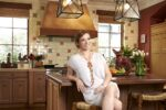Pati Jinich (Courtesy photo)