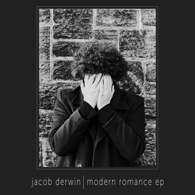 JD-modern romance final jpg