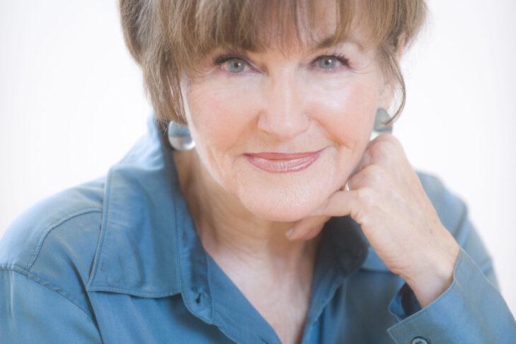 Annette Miller (Courtesy photo)