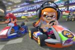 Mario Kart 8 Deluxe (Promotional still)