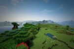 Minecraft (Photo: Evenecer Andujar/Pexels)