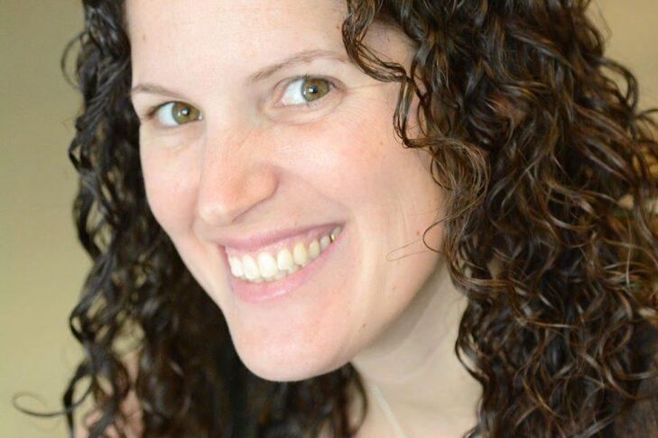 Erica Goldman (Courtesy photo)