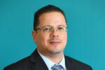 Dr. Fahed Hakim (Courtesy photo: The Nazareth Trust)