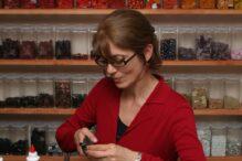 Cecilia Kremer (Courtesy photo)