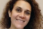 Rabbi Michelle Robinson (Courtesy photo)