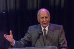 Carl Reiner (Photo: fiatlux/Flickr)