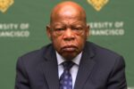 Congressman John Lewis (Photo: Shawn Calhoun/Flickr)