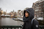 Featured-Cheyenne Amsterdam 1