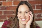 Dr. Rachel Fish (Photo: Ksenia Trikoz/Verdi Studios)