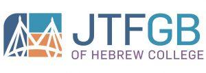 JTFGB_logo-300×107