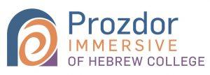 Prozdor_Immersive_logo-300×107
