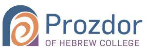 Prozdor_logo-300×107